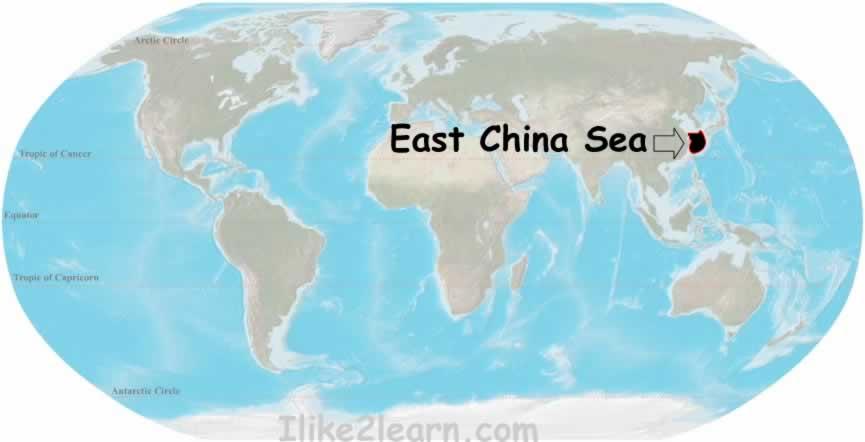 EastChinaSeajpg