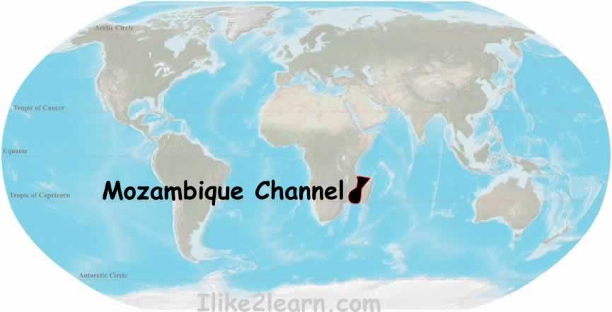 Mozambiquechannelg gumiabroncs Image collections